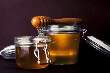 Bienfaits du miel de manuka