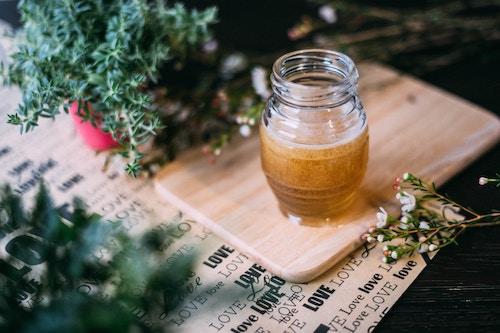 Comment choisir son miel de Manuka