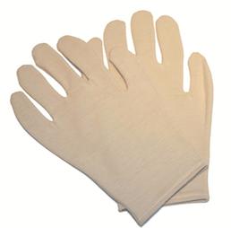 Gants Cupron pour rajeunir les mains